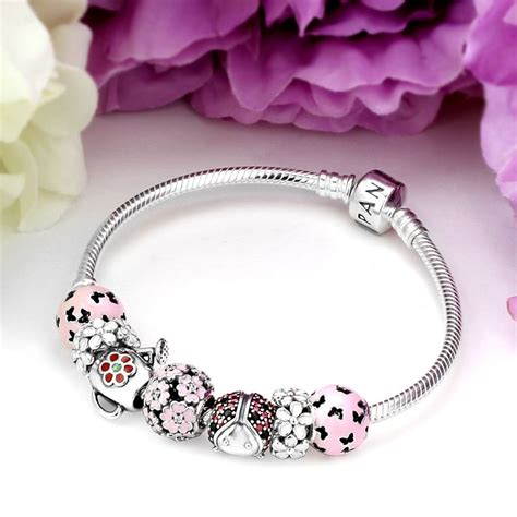 17 best ideas about pandora butterfly charm on