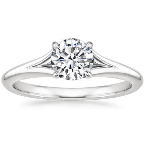 Top Engagement Rings by Top Engagement Rings Brilliant Earth