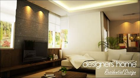 show interior designs house 29 model malaysia house interior design rbservis com