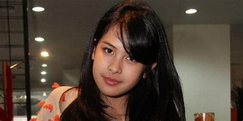 Maudy Ayunda Kembali Dipercaya Bawakan Soundtrack Film | maudy ayunda kembali dipercaya bawakan soundtrack film