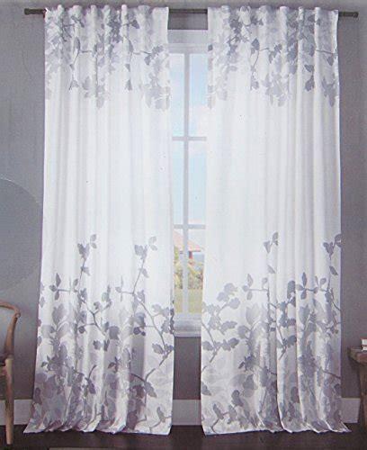 vine curtains envogue window curtains floral climbing vine floral border