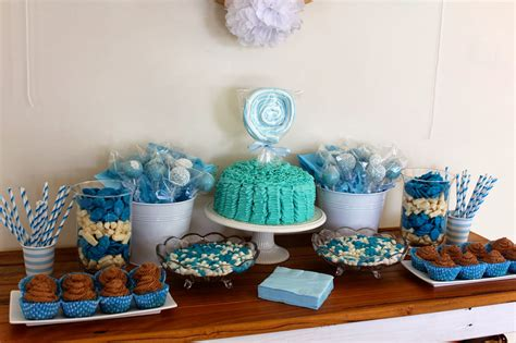 table decorations for a baby shower 31 baby shower table decoration ideas table