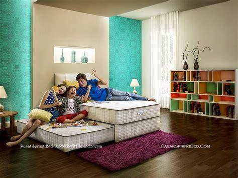 Bed Comforta harga comforta bed pasar bed surabaya
