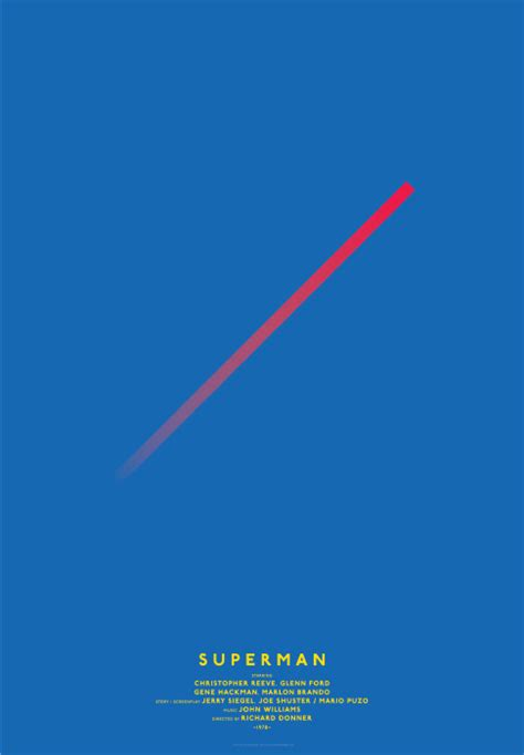 minimalist graphic design less is more minimalist graphic design posters