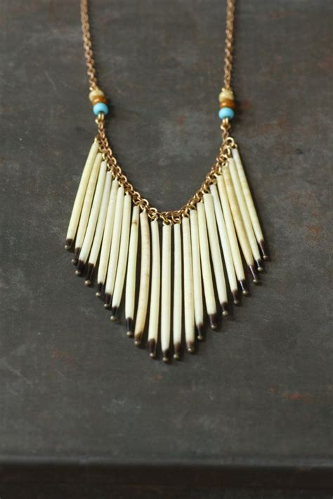 how to make porcupine quill jewelry 28 best images about porcupine quills on