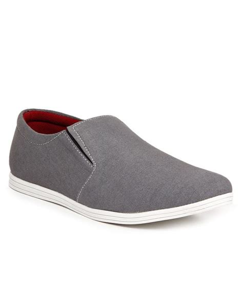 buy mens loafers at rs 499 get 50 from snapdeal