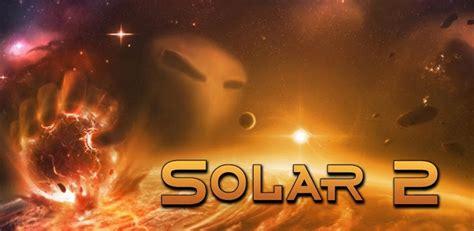 solar 2 apk solar 2 apk solar 2 apk android