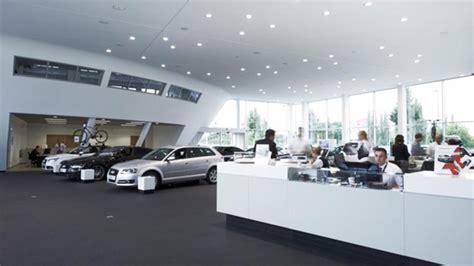 Audi Händler Berlin by Audi Zentrum Berlin Adlershof Autohaus De
