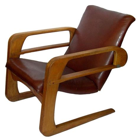 Iconic Armchairs by Iconic Original Airline Chair By Kem Weber Armchairs Chairs And Originals