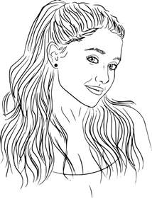 grande coloring pages grande coloring pages coloring coloring pages