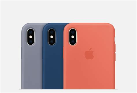 the best cases for the iphone xs max