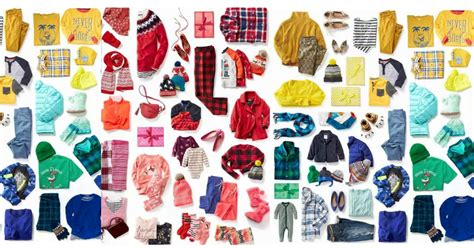 Where Can I Use My Old Navy Gift Card - old navy as low as 2 cyber gift sale