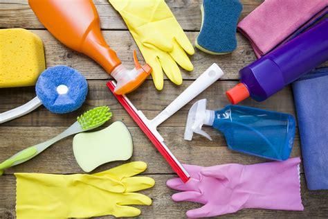 Fare In Casa by 10 Faccende Domestiche Odiamo Fare In Casa E Una