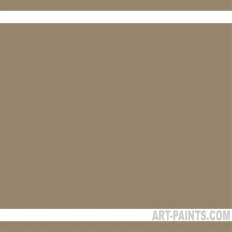river rock ultra ceramic ceramic porcelain paints d1303 river rock paint river rock color