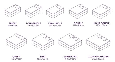 how many inches wide is a king size bed how big is a king size bed in new zealand bedding sets collections