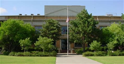 Oklahoma County District Court Records Esquireempire Custer County District Court Custer County Courthouse In Arapaho