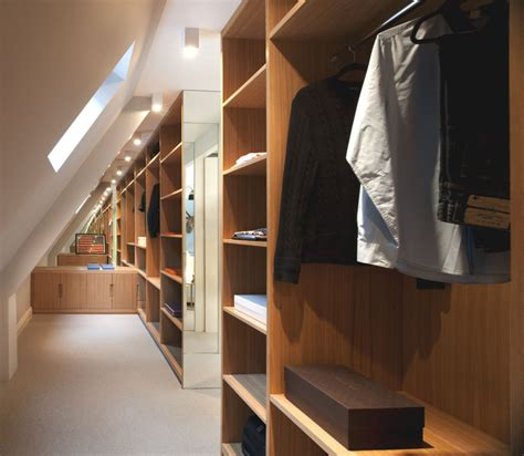 Closet Design Uk 30 Walk In Closet Ideas For Who Their Image