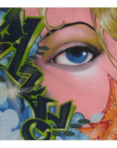 law street arts st kicking pioneers  gq