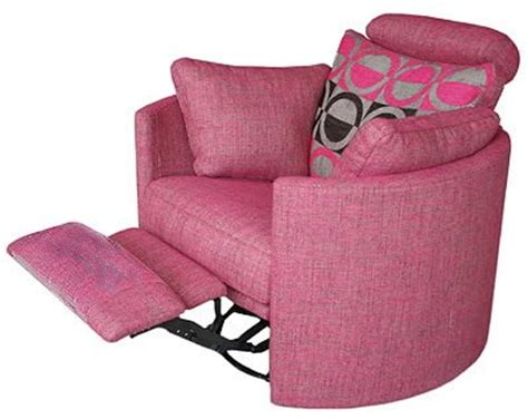 small ladies recliner prayer chair life coaching for christian women