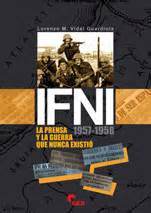 libro ifni sahara 1957 1958 anlisis saharalibre es catalogo de libros categorias historia