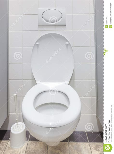Used Bathroom Fixtures Toilet Stock Photo Image Of Wash Interior Gentlemen 33668304