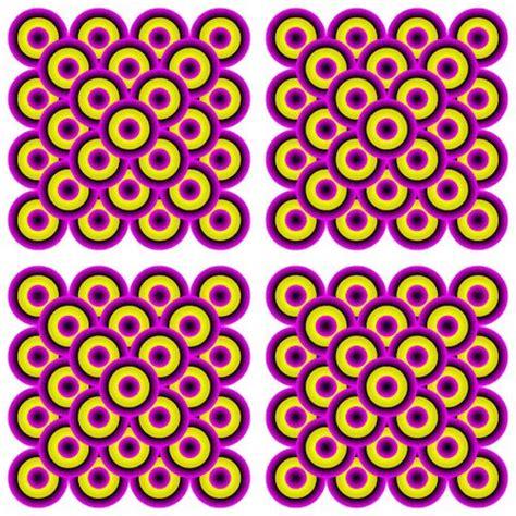 ilusiones opticas parte 1 megapost de las mejores ilusiones 243 pticas parte 1