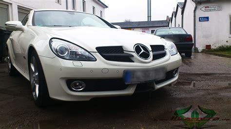 Auto Folieren Kosten Mercedes by Autofolierung In Berlin Fahrzeugfolierung Nach Wunsch