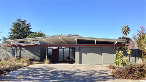 what is a mid century modern home what is mid century modern all about this architectural style realtor com 174