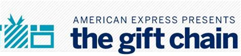 Limited Gift Card At Express - enter american express gift chain to win 500 in gift cards or 10 000 spg points
