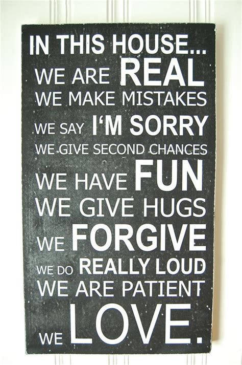 house rules 11 best images about house rules on pinterest the