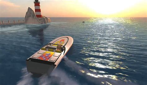 fishing boats games free online free boat games online hd boating video in second life