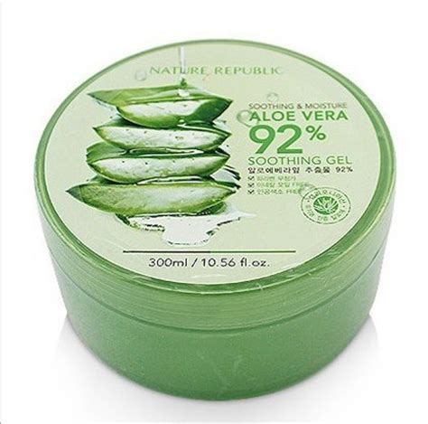 Masker Aloe Vera Gel canned aloe vera reviews shopping reviews on