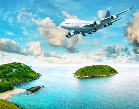 cheap flights from denpasar bali to krabi