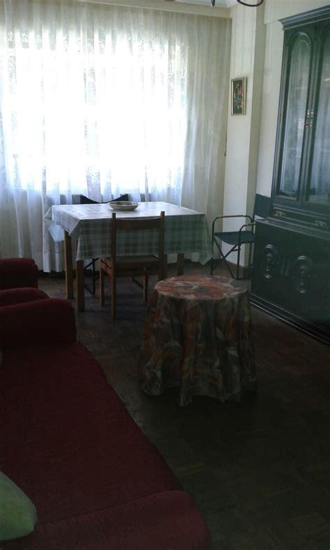 habitacion piso compartido alquiler de habitaciones alquiler habitaciones salamanca