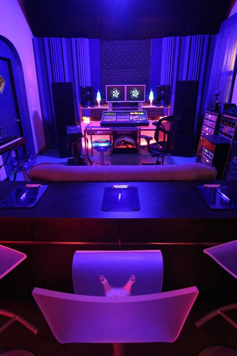 kb home design studio reviews 100 kb home design studio reviews american home