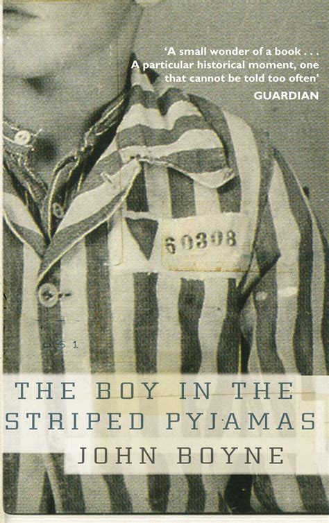 the innocents a bruno johnson thriller books the boy in the striped pajamas