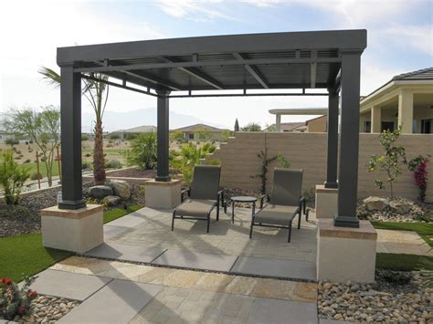 South Africa And Others Style Of Patio Roof Ideas Patio Roofs Designs