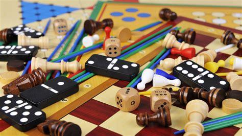 childrens church games