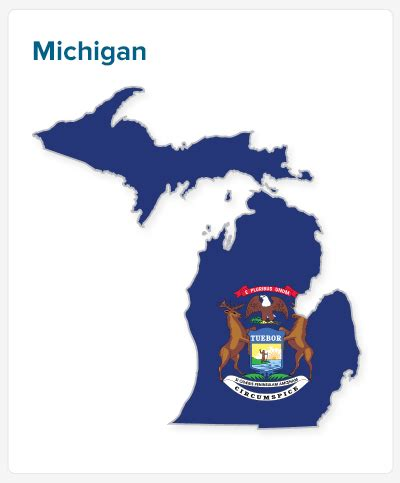 house insurance in michigan house insurance in michigan 28 images michigan home owners insurance trendy