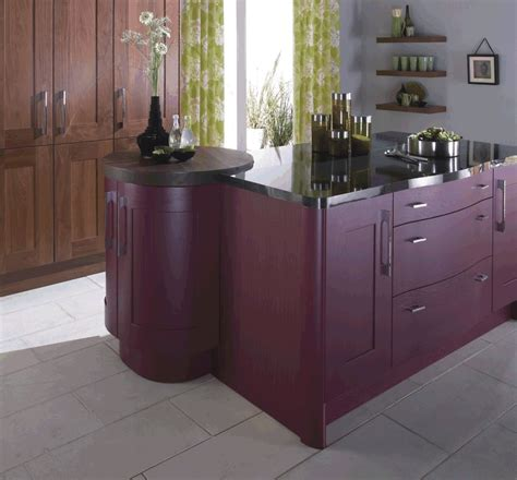 kitchen cabinets unassembled unfinished unassembled kitchen cabinets kitchen cabinets
