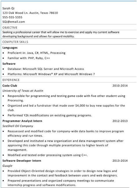 sle resume international student resume ixiplay free