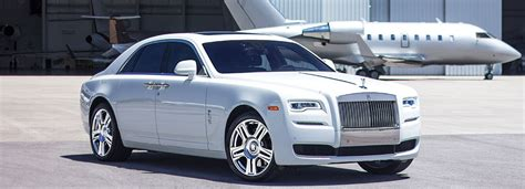 luxury rolls royce rolls royce luxury car rental miami mph 174