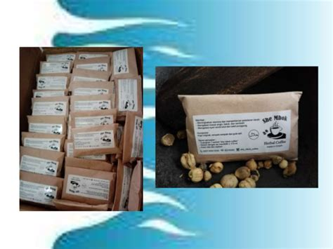 Kopi Rempah Toemang Robusta 0812 3113 659 t sel distributor kopi rempah kopi rempah herbal ha