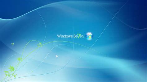 live wallpaper for desktop windows 7 live desktop wallpapers for windows 7 40 wallpapers