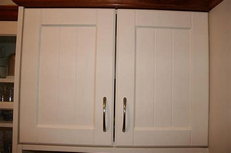 replacing kitchen cabinets doors cabinet door replacement newsonair org