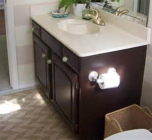 paint bathroom cabinets espresso pin by darlene myers on painting tips for the home pinterest