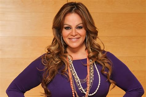 jenni rivera biography in spanish jenni rivera photo