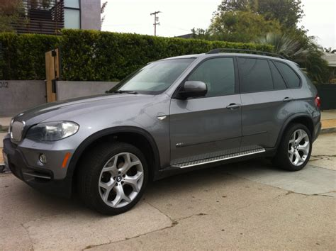 bmw x5 2008 review 2008 bmw x5 pictures cargurus