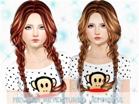 sims 3 braid hair 12 best sims images on pinterest sims hair sims 3 and