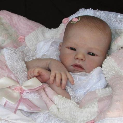 reborn doll reborn babies in the uk search engine at search